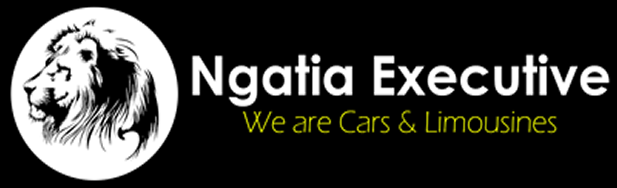 Ngatia Executive
