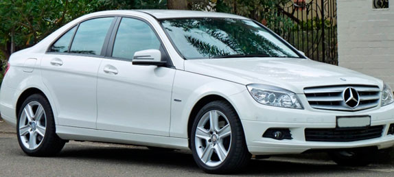 Cheap Cars For Hire In Kenya