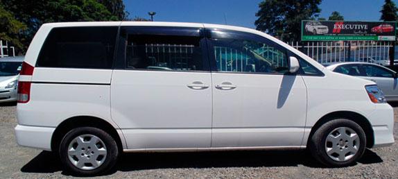 Cheap Cars In Nairobi